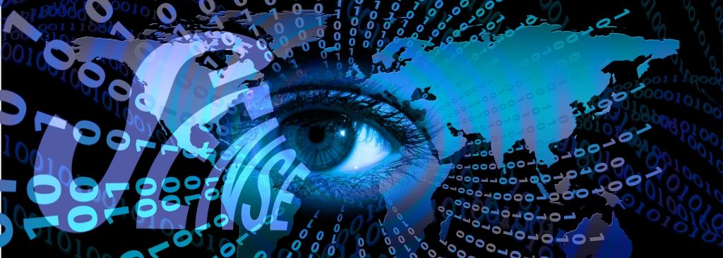 servicios digitales interactivos